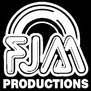 FJM Productions